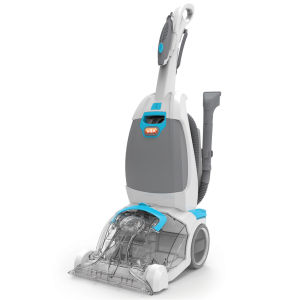VAX 1000W Rapide Ultimate Carpet Cleaner
