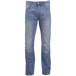 Voi Jeans Men's Balboa Jeans - Light Wash