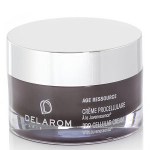 DELAROM Procellular Cream (50ml)