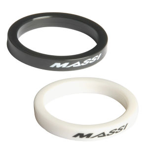 Massi 1 1/8 Inch Nylon Spacer