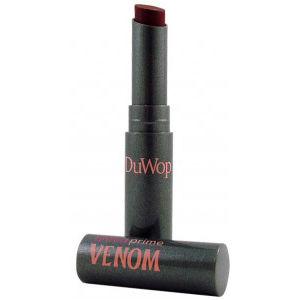 DuWop Tinted Prime Venom Tango 2.2g