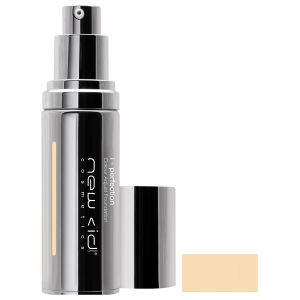 New CID I-Perfection Colour Ajuster Foundation - Latte