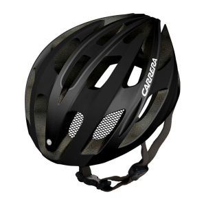 Carrera Velodrome Cycling Helmet