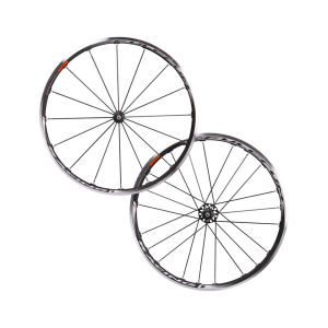 Fulcrum 2013 Racing 1 Wheelset - Clincher