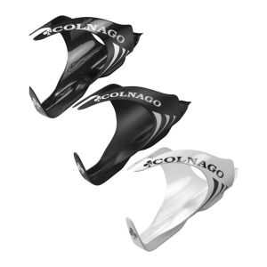 Colnago Carbon Road Cycling Bottle Cage