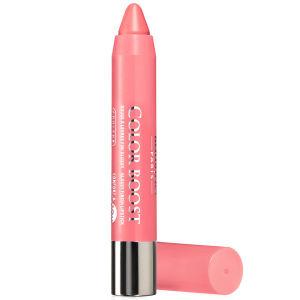 Bourjois Duo-Cream Blush Sweet Cherry & Lip Boost Peach on the Beach