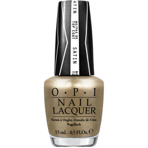 OPI Gwen Stefani Nail Lacquer - Love.Angel.Music.Baby