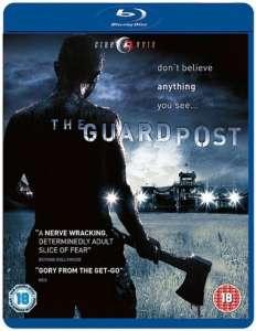 The Guardpost