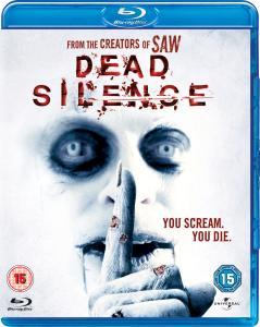 Dead Silence (2006)