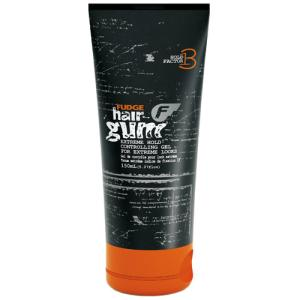 Fudge Hair Gum (150 ml)