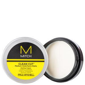 Mitch Clean Cut (10ml)