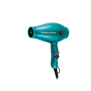 Secador Dynamica3400 Pro Chromatix azul Diva Professional