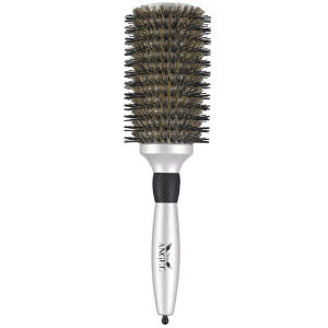 Tangle Angel Shine Angel Brush – Large (70mm)