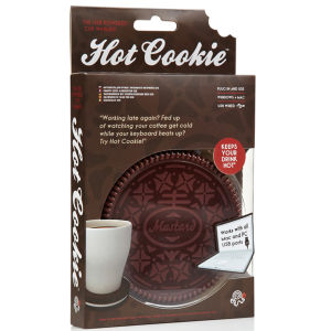 Hot Cookie USB Cup Warmer: Image 3