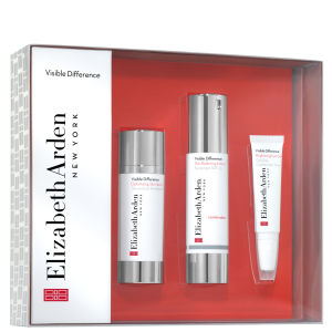 Elizabeth Arden Visible Difference Hydration Set