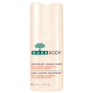 Desodorante NUXE Body (50ml)