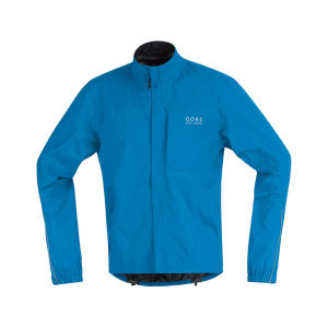 Gore Bike Wear Path Cycling Jacket