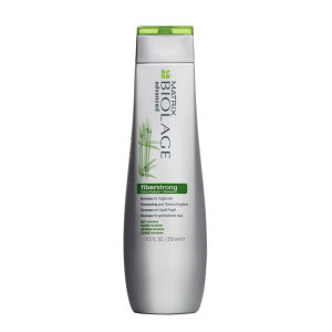Biolage Advanced FiberStrong Fragile Hair Shampoo Strengthening Shampoo for Fragile Hair 250ml