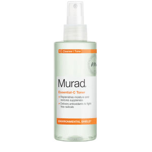 Tónico Murad Environmental Shield Essential C (180ml)
