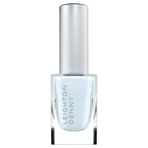 Removedor de Cutículas Leighton Denny Remove and Rectify (12ml)