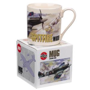 Ceramic Airfix Mug