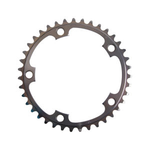 Shimano Dura-Ace 7800 Inner Bicycle Chainring - 39 Tooth
