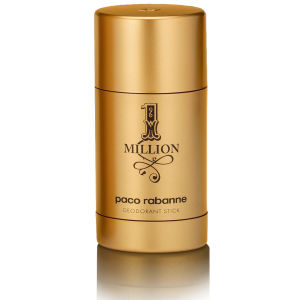 Paco Rabanne 1 Million stick déodorant (75ml)