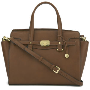 Fiorelli Women's Luella Large Grab Bag - Tan