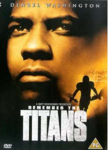 Remember Titans