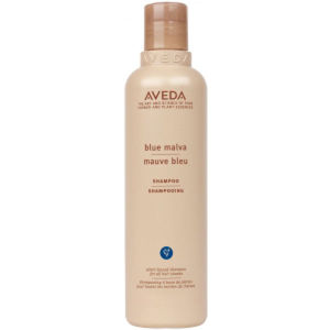 Aveda Pure Plant Blue Malva Shampoo 1000ml (Worth £70.00)