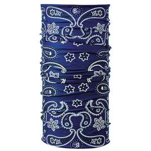 Buff Original Tubular Headwear - Cashmere Blue