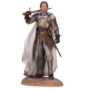 Game of Thrones Jaime Lannister 8 Inch Figure