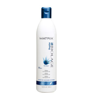 Gel Matrix Biolage Gelee (500ml)
