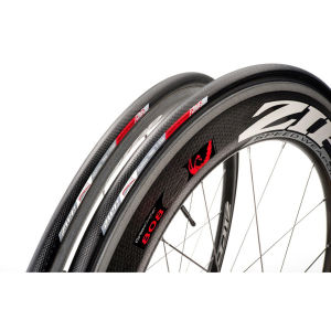 Zipp Tangente Course Puncture Resistant Clincher Road Tire