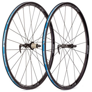 Reynolds Attack Clincher Front Wheel - Damaged Packaging