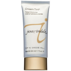 jane iredale Dream Tint - Medium