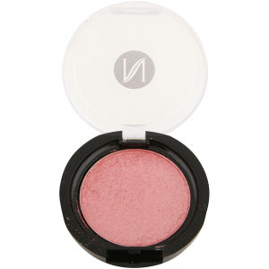 Blush de Natio - Rouge Glow (5g)