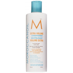 MOROCCANOIL EXTRA VOLUME SHAMPOO (250ML)- Discontinued