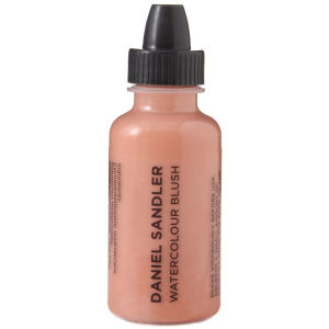 Daniel Sandler Watercolour Fluid  Blusher  Angel (15ml)