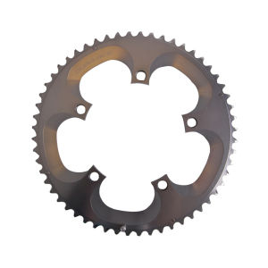 Shimano Dura-Ace 7800 Outer Bicycle Chainring - 56 Tooth