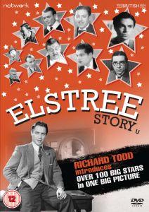 The Elstree Story