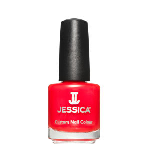 Jessica Nails - Ruby Empress (15ml)