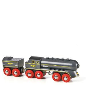 Train grande vitesse -Brio