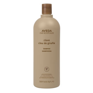Aveda Pure Plant Clove Shampoo 1000ml (Worth £70.00)