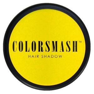 Colorsmash Hair Shadow - Atomic Yellow