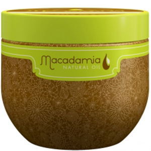 MACADAMIA NATURAL OIL Masque Réparateur Intense (500ml)