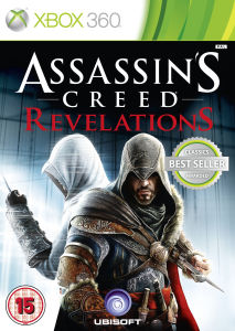 Assassin's Creed Revelations Classic