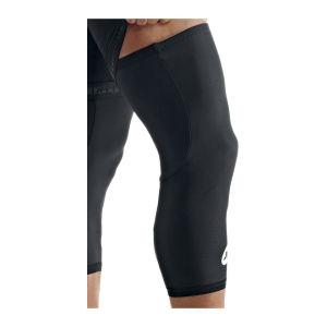 Assos kneeUno S7 Cycling Knee Warmers