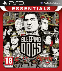Sleeping Dogs: Essentials