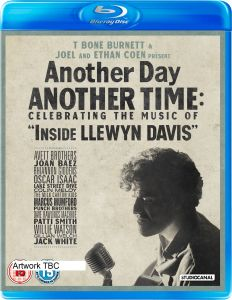 Another Day, Another Time - Celebrating Music Of Inside Llewyn Davis